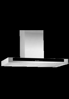Campana de pared 90cm Tecnolam BOX.AC90