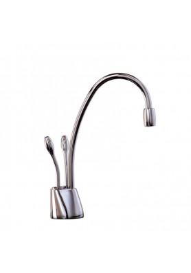 Dispensador de agua caliente y fri'a In Sink Erator