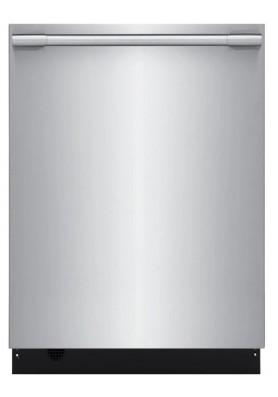 """Lavavajillas 24"""" 14 Servicios Electrolux Icon E24ID75SPS"""