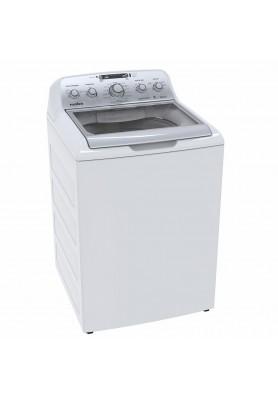 Lavadora Blanca 22kg Mabe LMH72205WBAB0