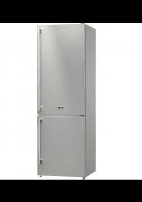 Refrigerador-Congelador 60 cm Asko mod.RFN2286SR ALKIA